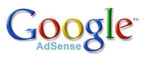 Googleアドセンスの審査に合格するための6つのポイント