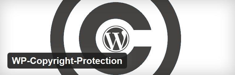 ブログ、サイトのコピー防止対策でペナルティを受けないようにする