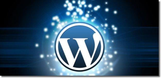 WordPressおすすめプラグイン10選 超便利なので最初にインストール!