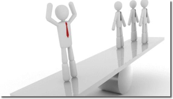 稼ぐ人の特徴とは?企画参加者さんの成果報告から紐解く