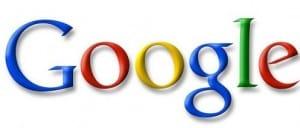 Googleのインデックススピードを早める4つの方法