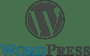 エックスサーバーのWordPress国外IPアクセス制限で特定IPのみ許可する方法