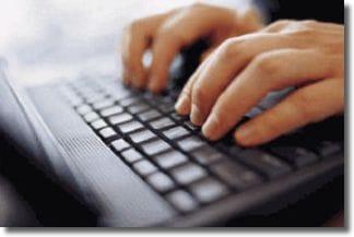 特化ブログで記事作成を外注化して収益を自動化させる方法