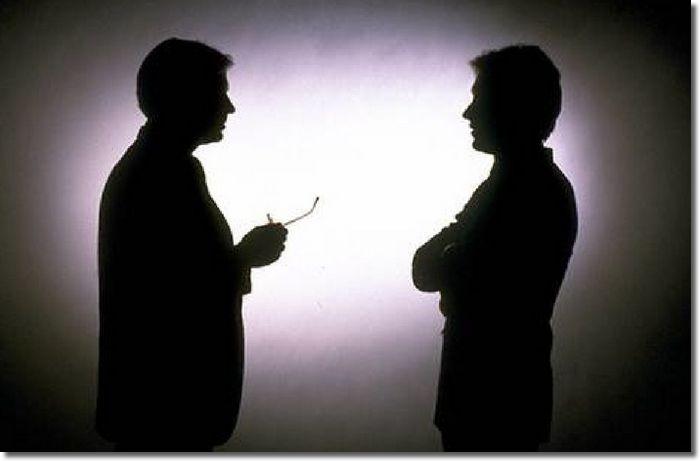 ネットビジネスで稼ぐのにメンターの存在は必要か?