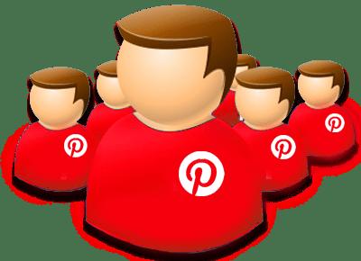 Pinterestでフォロワーを増やす方法と上手なボード作りのコツ