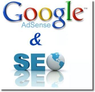 Googleアドセンスで稼ぐSEO対策とは?報酬の仕組みを理解しよう