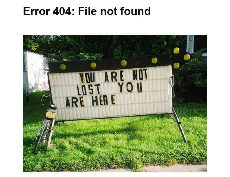 404-7