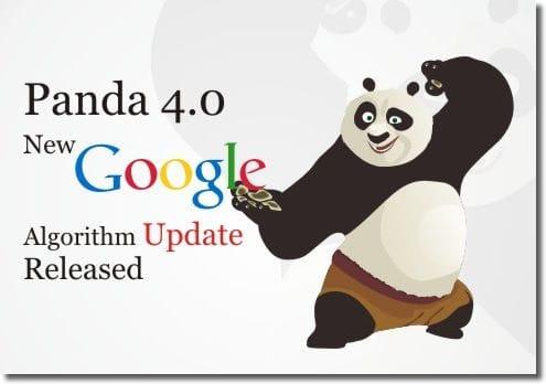パンダアップデート4.0の影響から紐解く最適なSEO対策