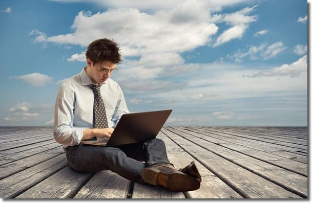 ブログとアドセンス広告で稼ぎ続ける4つのポイント