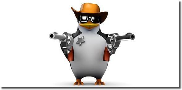 ペンギンアップデート3.0か?2014年8月発生の実例検証