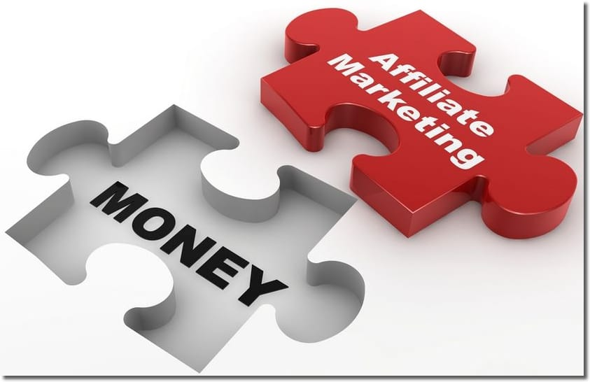楽天アフィリエイトで稼げる月収と換金方法