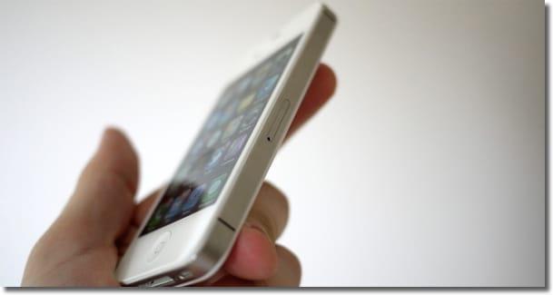スマートフォン向けにブログを最適化してアドセンス収入を増やすとは?