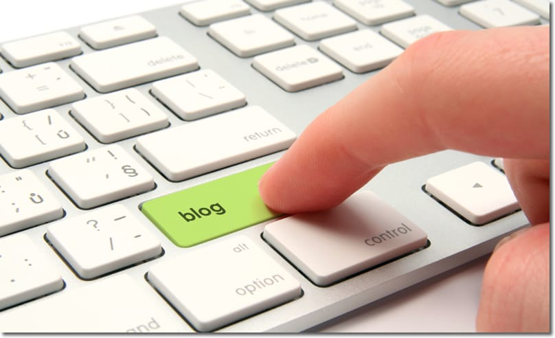 ブログをキャッシュポイントにしてしまう方法