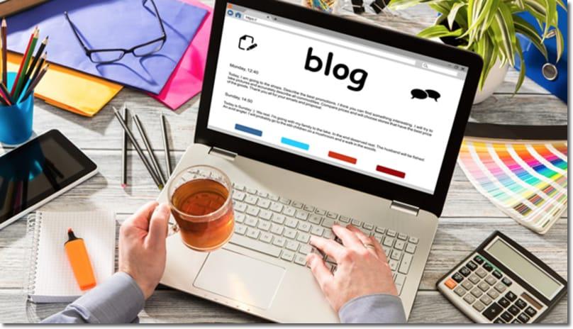 アドセンス広告をブログに設置する