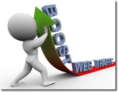 ブログのPVが増える時期は12月!アドセンス報酬も激アップできる?