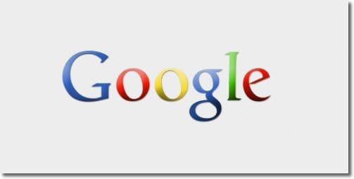 おすすめGoogleサービス:Googleアカウント