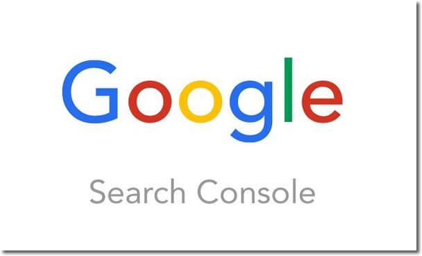 おすすめGoogleサービス:Google Search Console(サーチコンソール)