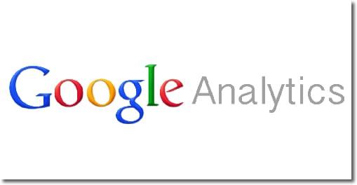 おすすめGoogleサービス:googleアナリティクス