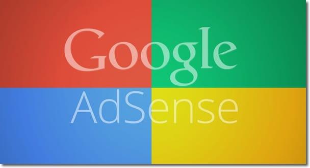 クリック報酬型アフィリエイト『Googleアドセンス』