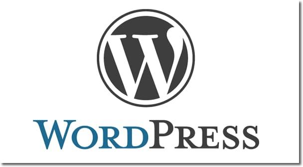 アフィリエイトに最適なブログはワードプレス
