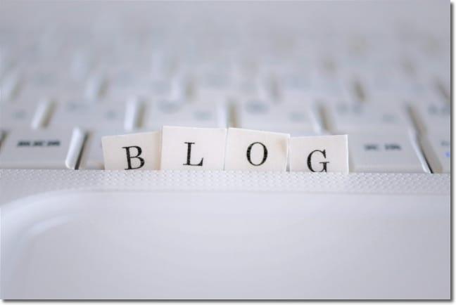 アドセンスで稼ぐブログの作り方!内容は何を書けばいい