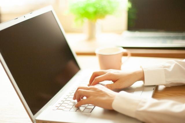 主婦でも会社員でも大学生でも出来る!ブログで稼ぐ方法