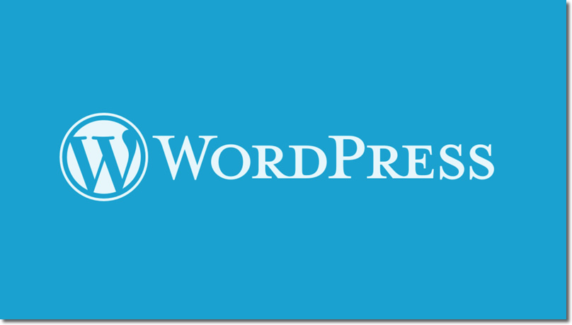 アドセンスおすすめブログ第1位:ワードプレス
