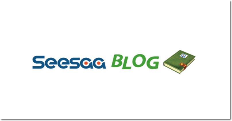 アドセンスおすすめブログ第3位:シーサーブログ