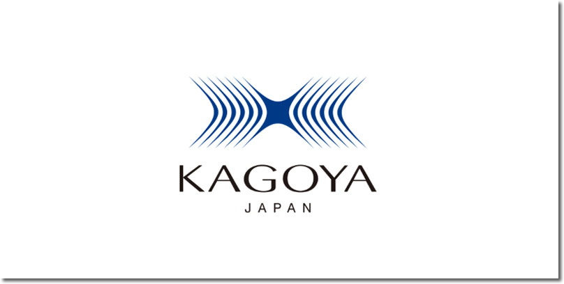 第3位:KAGOYA(カゴヤ)