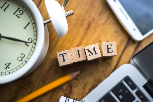 ブログの表示速度を改善する